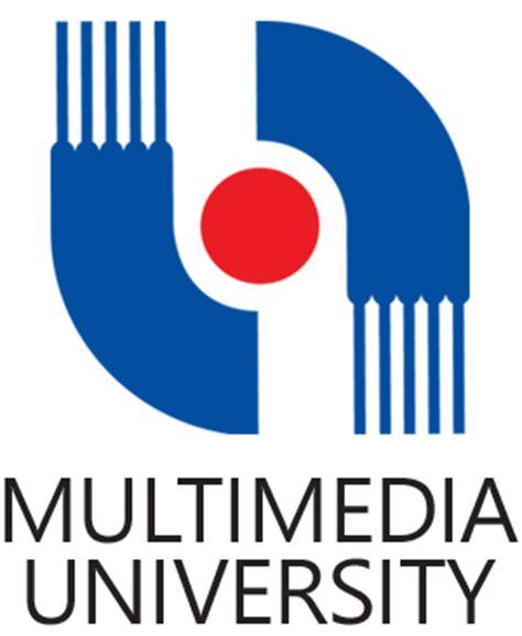 tutorial logo telkom international conference on information and communication