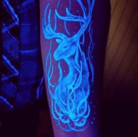 shine tattoo designs 99 ultraviolet tattoos that really shine