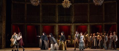 Giovani Set don opera set www pixshark images