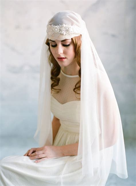 Vera **** Wedding Rings – 1.00 Carat Vera **** Designer GIA Certified Diamond
