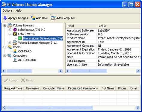 visio volume license volume license editions of visio volume license editions