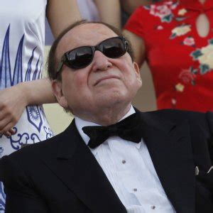 could sheldon adelson empire be toppled by lawsuit national could documents alleging criminal activity by sheldon