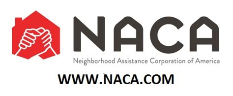 naca american tour home ownership event miami s
