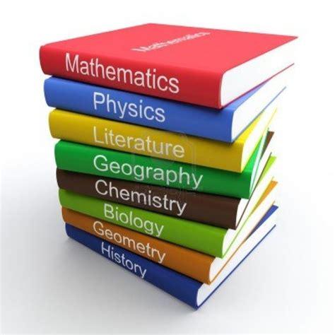 gratis libro de texto atrevete a quererme para leer ahora libros de texto para el curso 2013 2014 ies zaframag 243 n