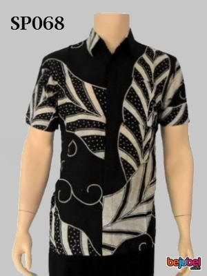 Kemeja Batik Kemeja Batik Meishin Daun Series Diskon 1 jual beli kemeja quot batik daun quot aliansah baru baju kemeja pria koleksi terbaru