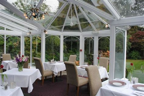 The Dining Room Grasmere by The Dining Room Picture Of Oak Bank Hotel Grasmere