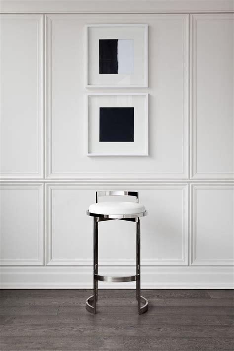 modern wainscoting trends best 10 modern wall paneling ideas on pinterest wall