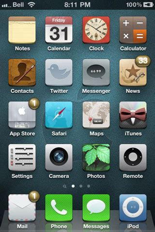 iphone hd themes free download tenuis hd iphone 4 themes iphone wallpapers iphone themes