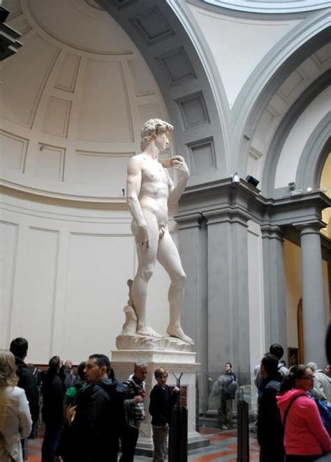 statue david pin florence statue of david tavel wallpapers pictures on
