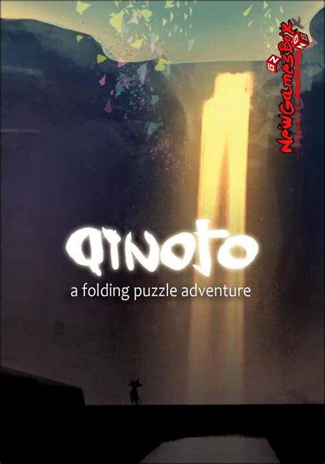 dual full version cracked qinoto free download full version cracked pc game setup