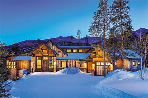 colorado home builders parade of homes in colorado mountain towns sponsored