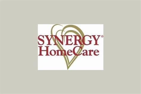 synergy homecare of manhattan new york ny with 11