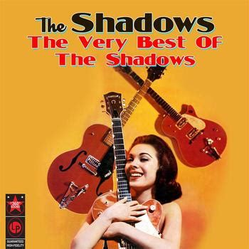 the age of promise escape the shadows of the to live in the light of books the best of the shadows 20 the shadows high