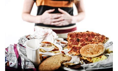bed disturbo alimentare alimentazione incontrollata cos 232 il binge e come