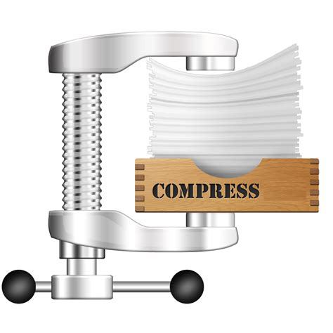 compress pdf meaning compression d 233 finition c est quoi