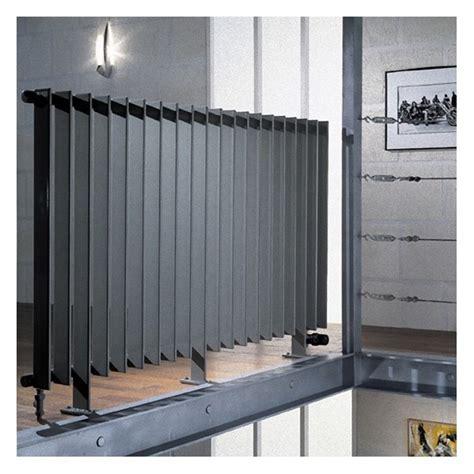 radiateur plinthe eau chaude 1144 radiateur plinthe eau chaude radiateur eau chaude plinthe
