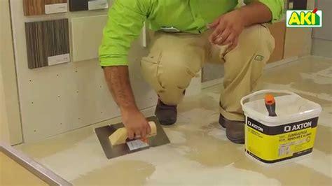pavimento vinilico adesivo saiba como como aplicar pavimento vin 237 lico autocolante