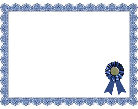 cub scout award card template cub scout pinewood derby certificate templates car