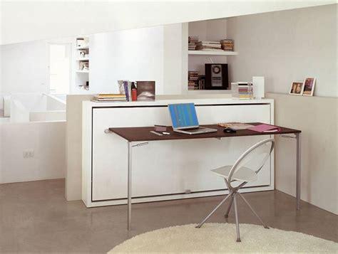 scrivania a scomparsa scrivania a scomparsa da calligaris ad ikea tanti