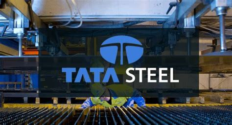 In Tata Steel Jamshedpur For Mba Freshers by Tata Steel Recruitment 2017 Various Trade Apprentice