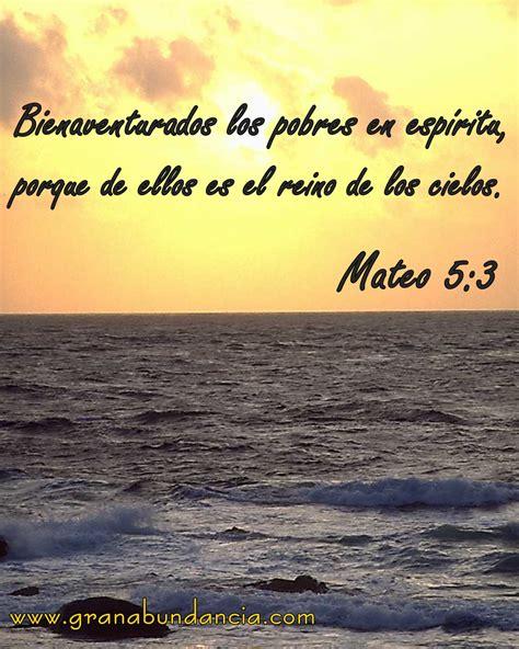 imagenes positivas biblicas la hermosa creaci 243 n de dios mensaje cristiano y positivo