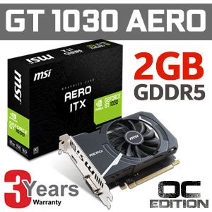 best graphics card deals south africa best price