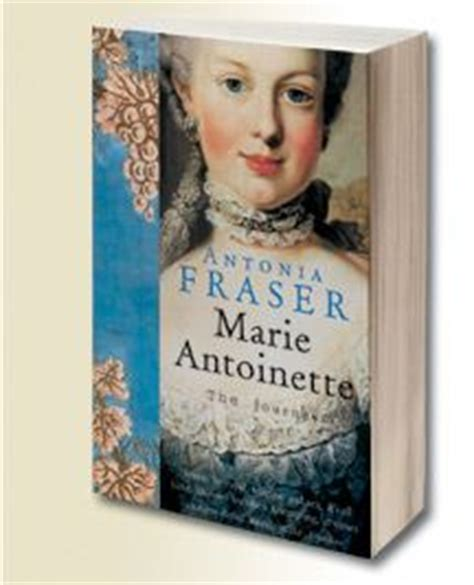 biography book marie antoinette 20 best images about good reads on pinterest the