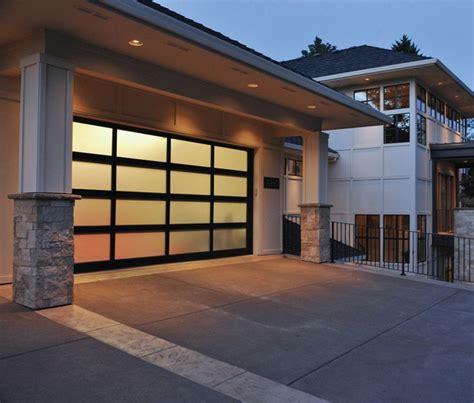 best 25 standard garage door sizes ideas on