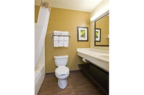 extended stay america seattle southcenter tukwila wa extended stay america seattle southcenter tukwila