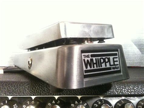 whipple wah inductor review whipple wah inductor 28 images vox v847 a whipple inductor mod home of the whipple wah and