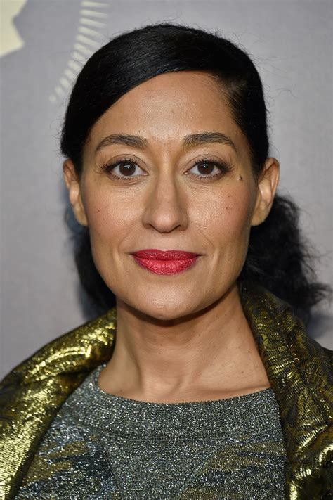 Tracee Ellis Ross Hairstyles by Tracee Ellis Ross Ponytail Hairstyles Lookbook
