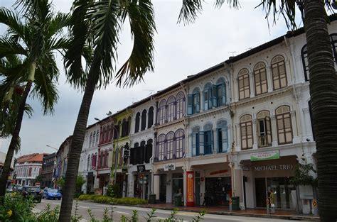 singapore turisti per caso shophouse viaggi vacanze e turismo turisti per caso