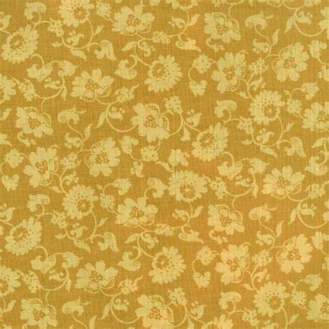 Blank Quilting Fabrics by Blank Quilting Cabaret Fabric
