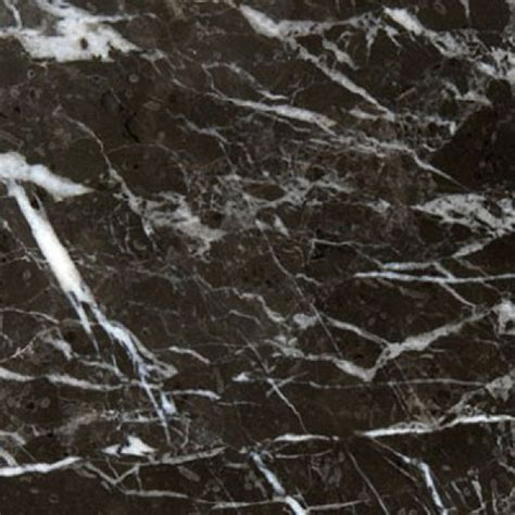 Lq 12 Tile Armani armani black marble soho tiles marble and