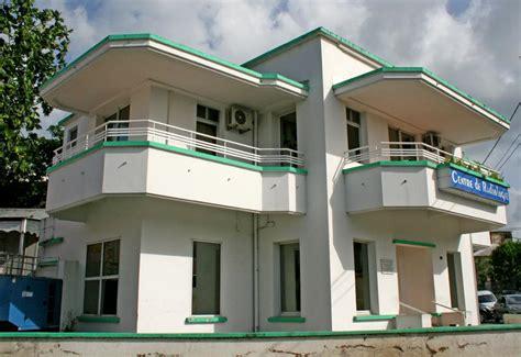 home concept design guadeloupe architecte guadeloupe maison excellent plan habill rdc