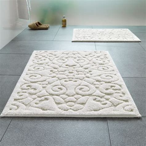 17 best ideas about large bathroom rugs on