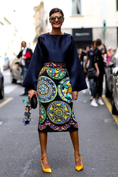 Is This A Trend Style Spotlight by Giovanna S Italian Paint Style Spotlight Eye