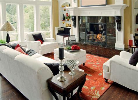 wohnzimmereinrichtung klassisch wohnzimmer einrichten