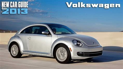 new volkswagen sports car volkswagen cars 2013 new volkswagen models 2013 new