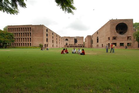 Mba In Construction Management In Iim by A Warm Welcome To Wimwi Inside Iima