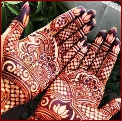 100 mehndi designs best mehndi indian mehndi best 25 mehndi design images ideas on