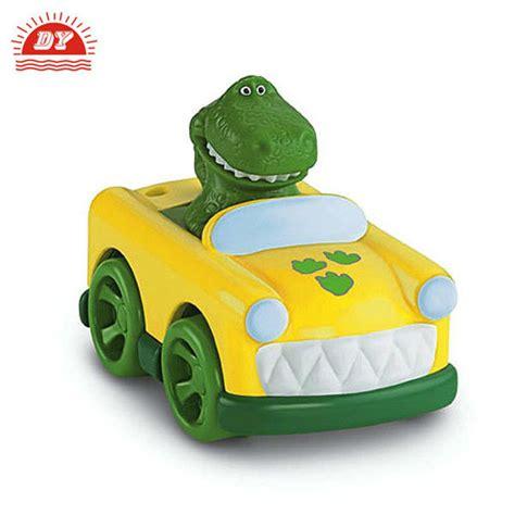 Mimi Dinosaurs Driving Car,Four Wheel Drive Toy Car   Buy