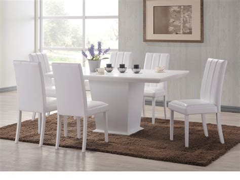 dining room tables tx dining room tables for sale in dallas tx formal dining