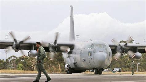vuelo mas lejano desde madrid encontrar las cajas negras del avi 243 n malasio un objetivo