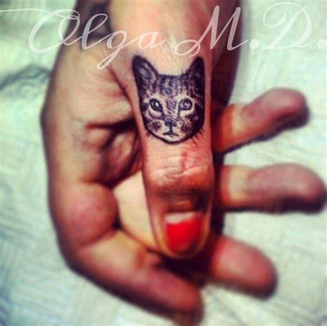 tattoo inspiration cat 41 best tattoos images on pinterest tattoo ideas