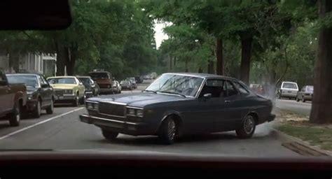 datsun 810 coupe imcdb org 1979 datsun 810 coup 233 ht kpb810 in quot hiding