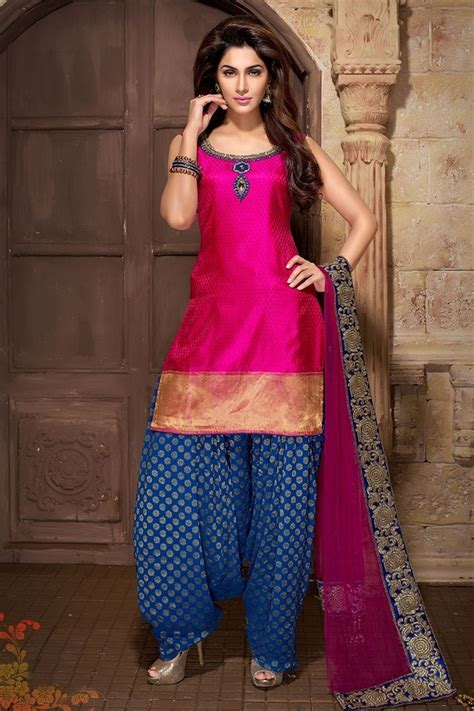 punjabi suits latest indian patiala shalwar kameez collection 2015 latest indian patiala shalwar kameez suits collection 2015