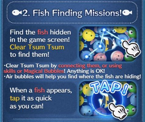 finding after a guide for missioners and volunteers and those who care for them books disney tsum tsum mobile find your friends