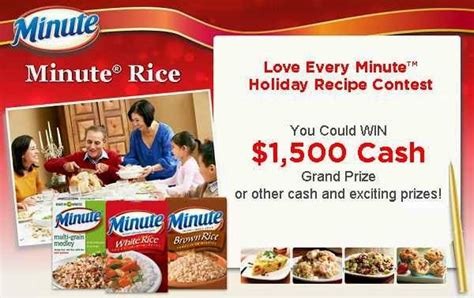 All Recipes Sweepstakes - all recipes holiday recipe contest sweepstakesbible