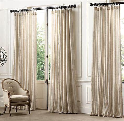 restoration hardware sheer curtains 19 best paul gavarni images on pinterest erotic art